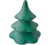 Festive Christmas Tree Stress Toy