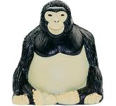 Vinny The Gorilla Stress Toy