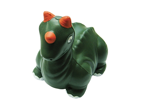 Dino Dinosaur Stress Toy
