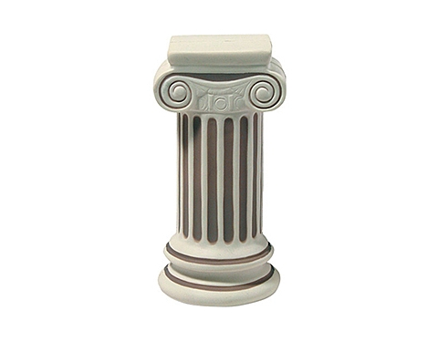 Column Stress Toy