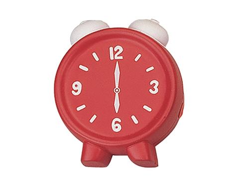 Alarm Clock Stress Toy