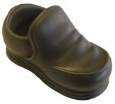 Shoe Phone Holder Stress Toy  by Gopromotional - we get your brand noticed!