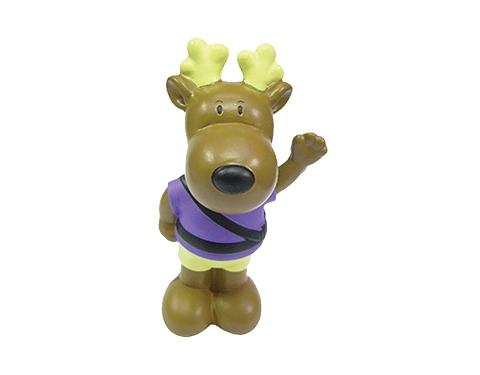Reindeer Stress Toy