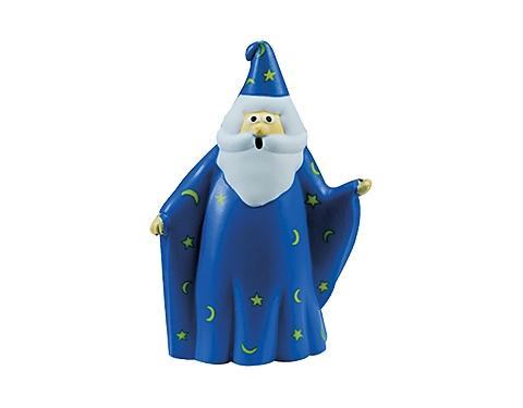 Voldemort Wizard Stress Toy