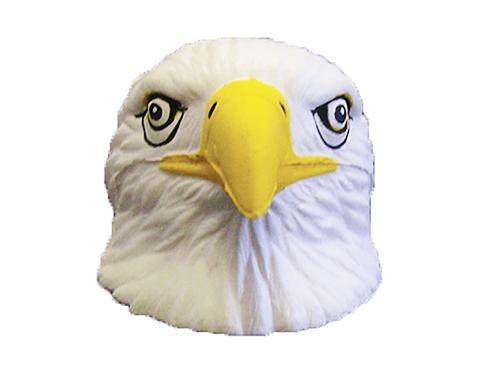 Eagle Head Stress Toy