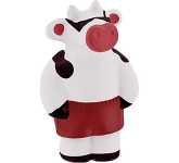 Cool Cow Stress Toy