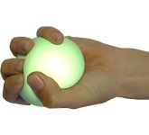 Glow In The Dark Stress Ball