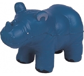 Humperdink Rhino Stress Toy