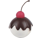 Cherry Stress Toy