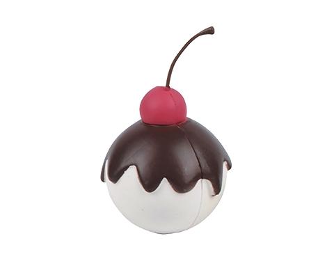Cherry Stress Toy