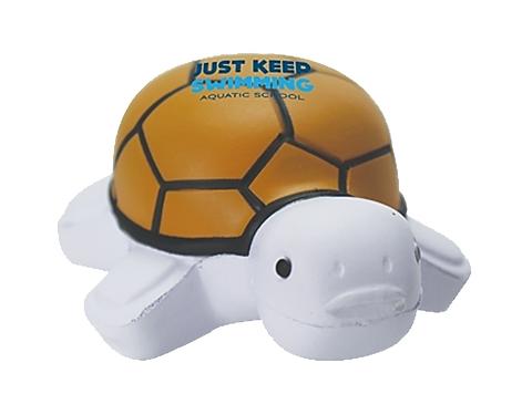 Leonardo Turtle Stress Toy