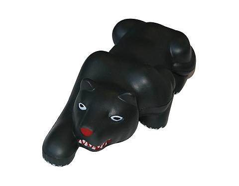 Bagheera Panther Stress Toy