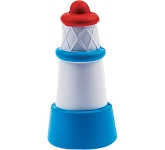 Slettnes Lighthouse Stress Toy