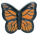 Butterfly Stress Toy  by Gopromotional - we get your brand noticed!