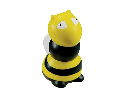 Busy Bee Stress Toy