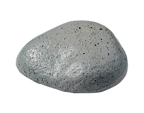 Stone Stress Toy