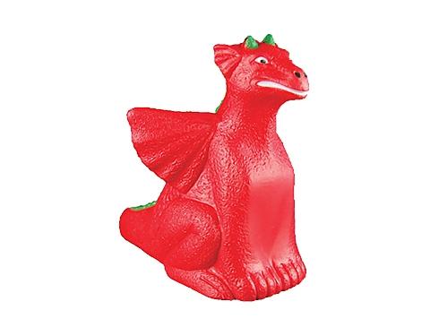 Dragon Stress Toy