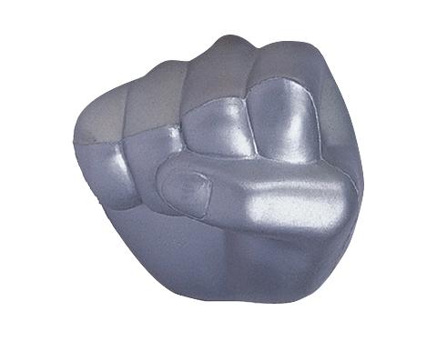 Fist Stress Toy