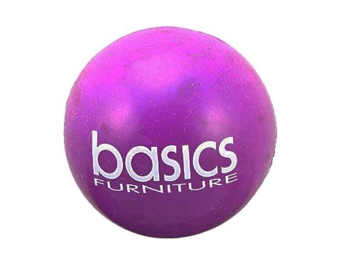 Super Bouncy Stress Ball