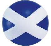 Scottish Stress Ball