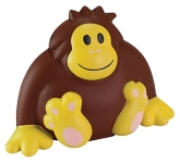 Terk The Gorilla Stress Toy