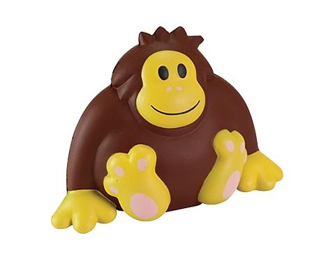 Terk The Gorilla Stress Toy