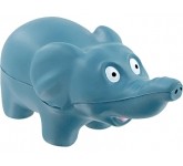 Dumbo Elephant Stress Toy