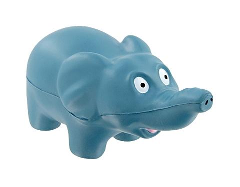 Dumbo Elephant Stress Toy