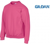 Gildan Heavy Blend Youth Sweatshirt  by Gopromotional - we get your brand noticed!