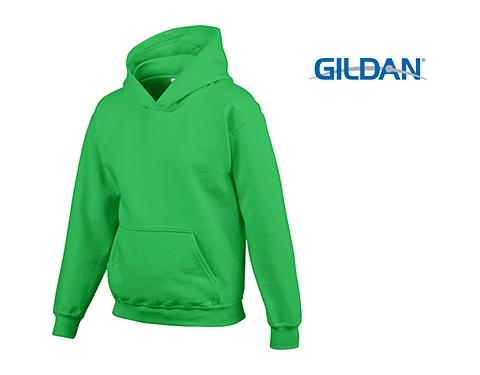 Gildan Heavy Blend Youth Hoody