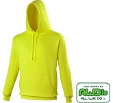 AWDis Electric Hoody