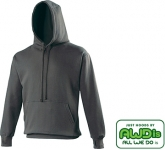 AWDis Street Hoody  by Gopromotional - we get your brand noticed!