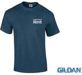 Gildan Ultra T-Shirts - Coloured