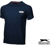 Slazenger Serve Performance T-Shirt  by Gopromotional - we get your brand noticed!