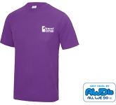 AWDis Performance T-Shirt