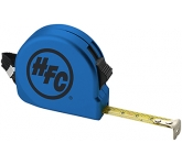 Constructor 3m Printed Tape Measure