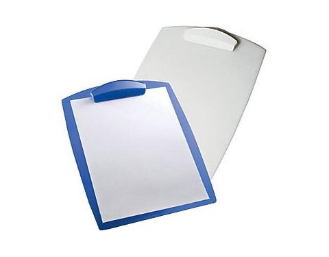 Office A4 Clip Board
