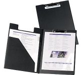 Clip Board Folder  by Gopromotional - we get your brand noticed!