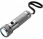 Bullet LED Pocket Torch
