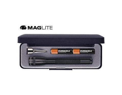Mini Maglites AAA