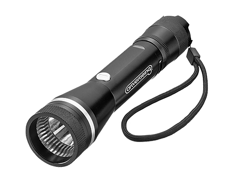 Avensis LED Torches