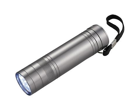 Orbit Bottle Opener LED Torches