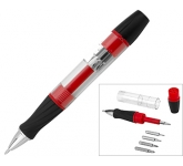Colt 7 Function Screwdriver Light Pen