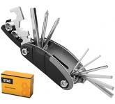Ranger 16 Function Multi Tool