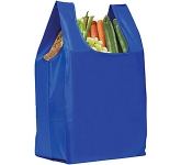 Chelsea Fold Up Shopper  by Gopromotional - we get your brand noticed!