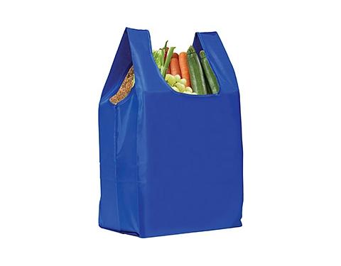 Chelsea Fold Up Shopper