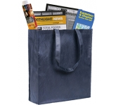 Rainham Tote Bag