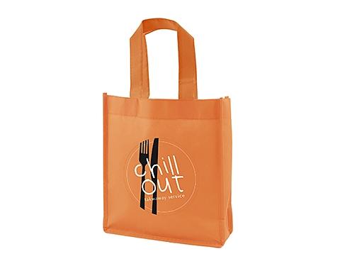 Orlando Mini Non-Woven Gift Bag