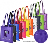 Charlesworth Non-Woven Convention Bag  by Gopromotional - we get your brand noticed!