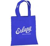 Lincoln Premium 5oz Tote Shopping Bag